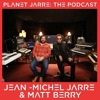 Planet Jarre: The Podcast