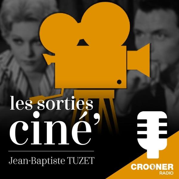 Les sorties ciné' crooner