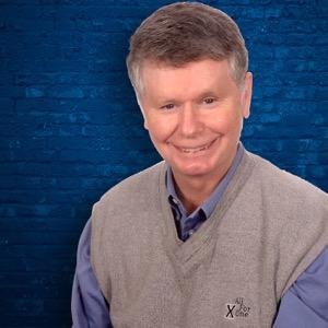 Bill Cunningham on 700WLW