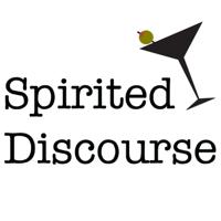 Spirited Discourse podcast