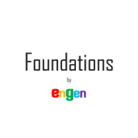 Foundations by EnGen podcast