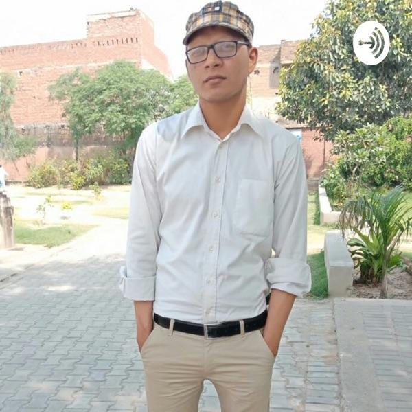 Uzair Ali Rao
