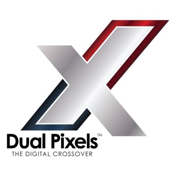 Dual Pixels Radio