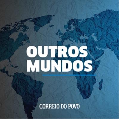 Outros Mundos