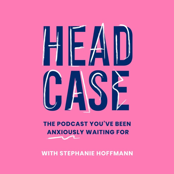 HeadCase Podcast