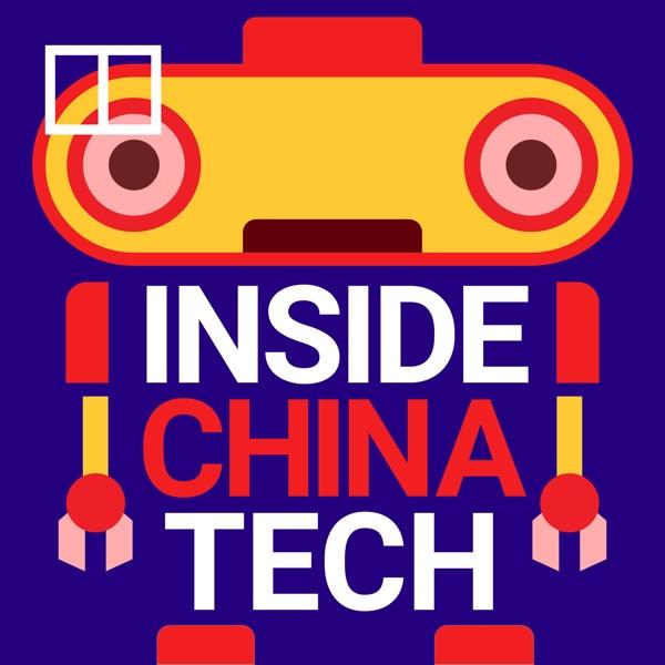 Inside China Tech