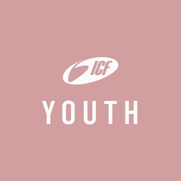 Youthplanet Zürich Podcast