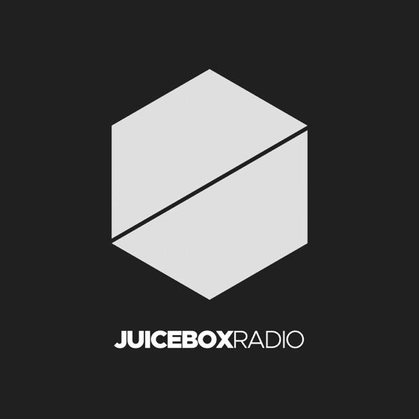 Juicebox Radio