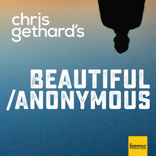 Cover image of Beautiful Stories From Anonymous People