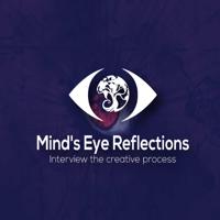 Mind's Eye Reflections podcast