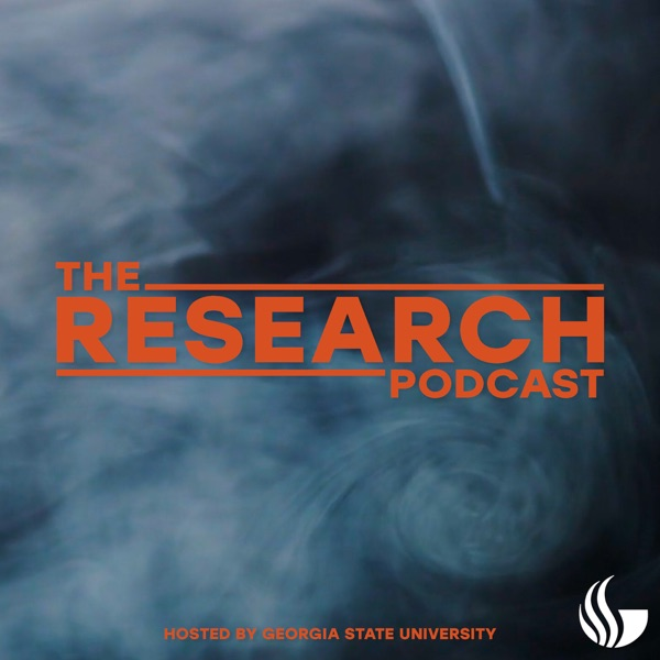 The Research Podcast