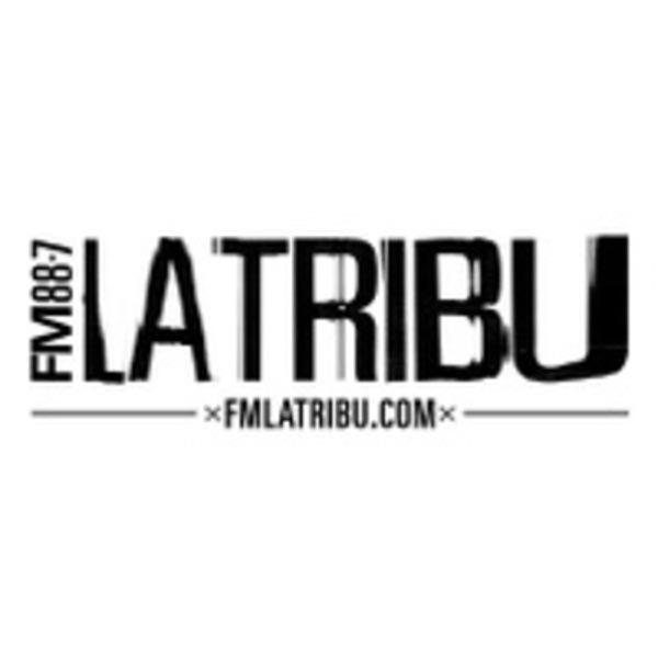 FM La Tribu