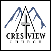 » Crestview Church of Boulder -Weekly Podcast podcast