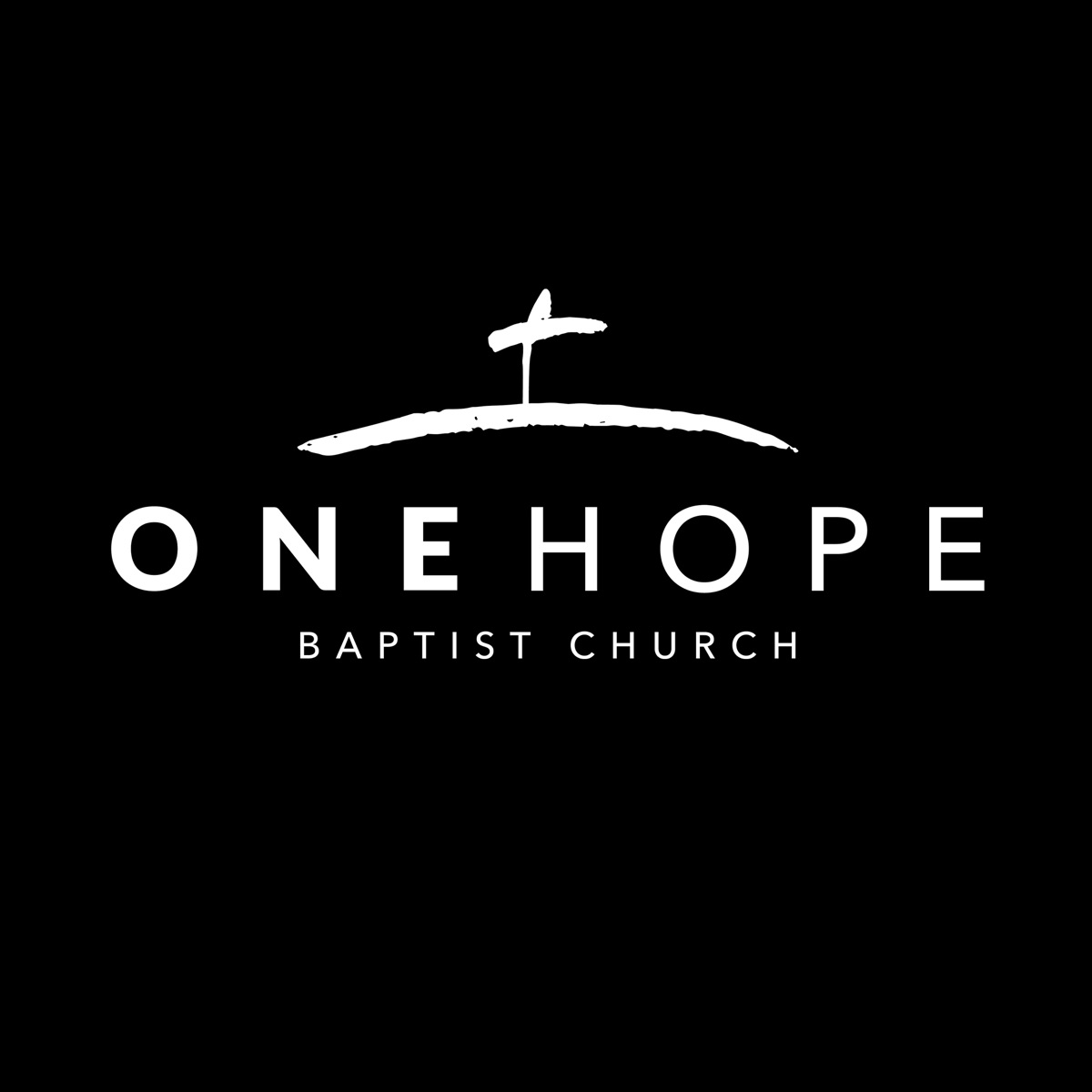 OneHope Baptist Church