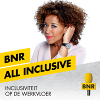 All Inclusive | BNR podcast