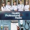 Health Professional Radio - Podcast artwork