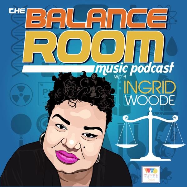The Balance Room Music Podcast