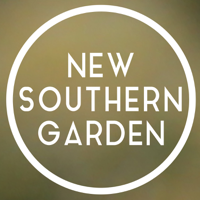 New Southern Garden podcast