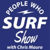 People Who Surf  artwork