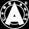 Animalia  artwork