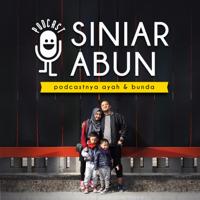Siniar Abun podcast