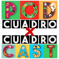 Cuadro por Cuadro Podcast podcast