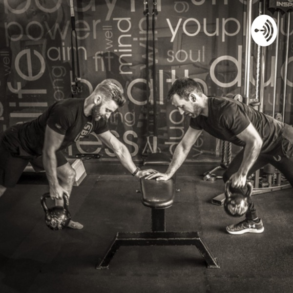 Gerry & Mikey Coaching