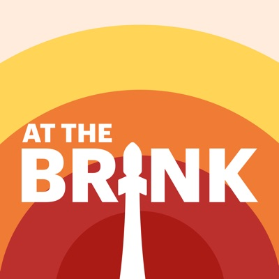 At the Brink:William J. Perry Project