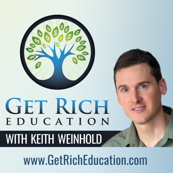 Get Rich Education | Podbay