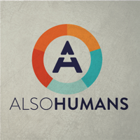 Also Humans podcast