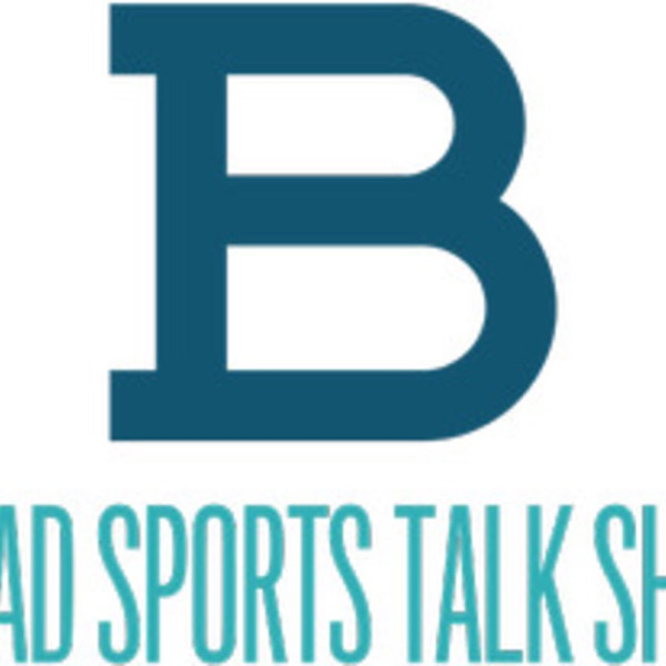 Brad's Podcast