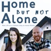 Home But Not Alone artwork