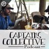 Captains Collective Fishing Podcast artwork