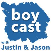 Boycast podcast