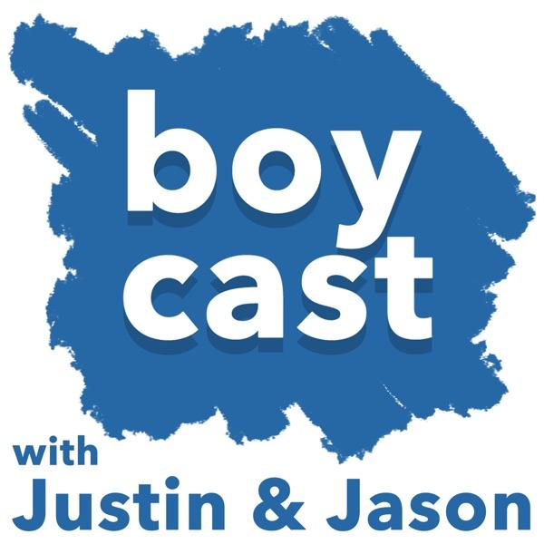 Boycast