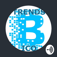Blockchain and ICO Trends podcast