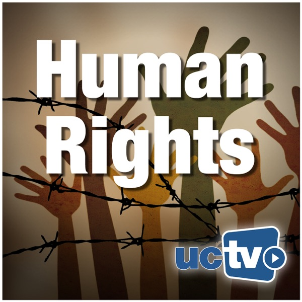Human Rights (Video)