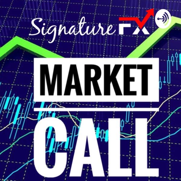 Signature FX Market Call