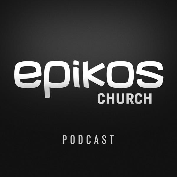 Epikos Church Milwaukee