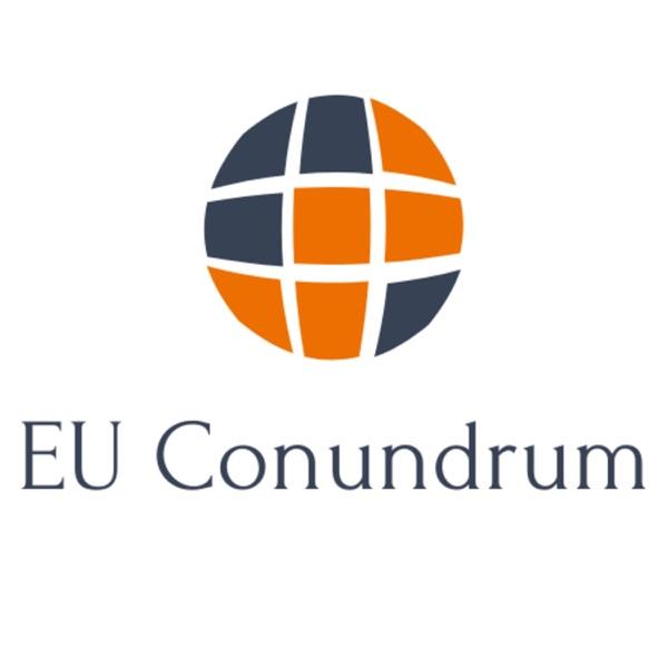 EU Conundrum
