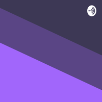 Dnim Eerf podcast