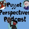 Puppet Perspectives Podcast artwork