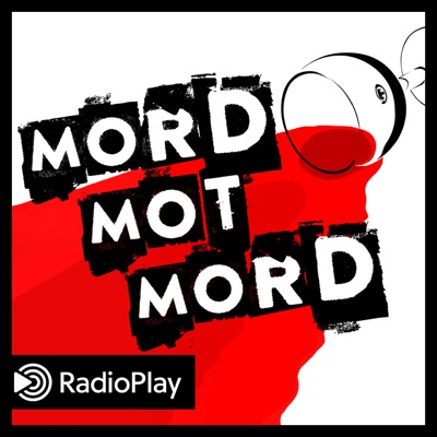 Mord Mot Mord:RadioPlay