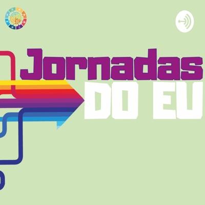 Jornadas do EU