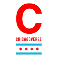 Dynasty Podcasts: Chicagoverse podcast