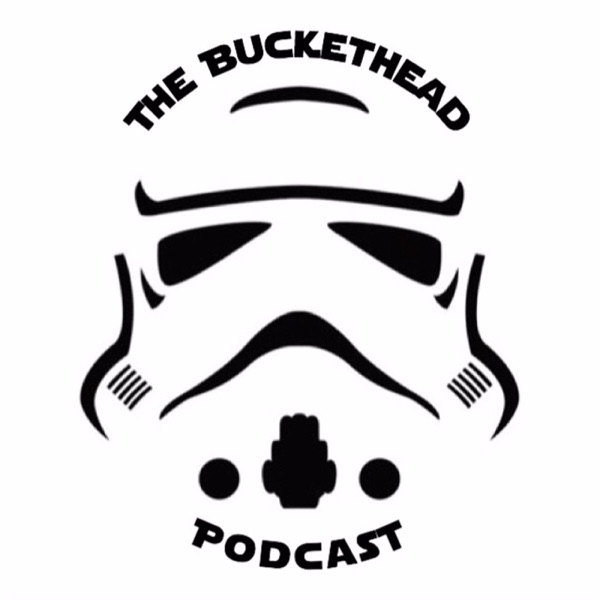 The Buckethead Podcast