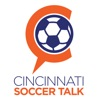 Cincinnati Soccer Talk artwork