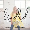 Kindled Podcast | Truth and Grace, Boldly