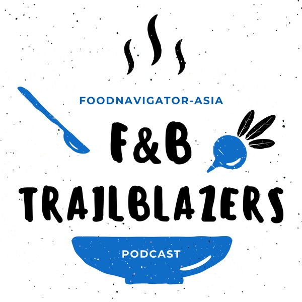 Food & Beverage Trailblazers