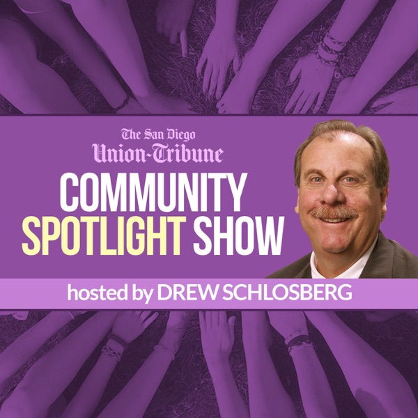 Community Spotlight Show